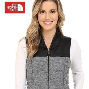 NORTH FACE Pseudio Vest Women's XL